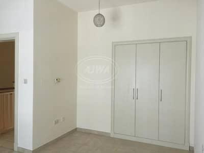 فیلا 3 غرفة نوم للايجار في مدينة دبي الرياضية، دبي - BEST PRICE | HUGE SIZE | 3-BHK + MAID