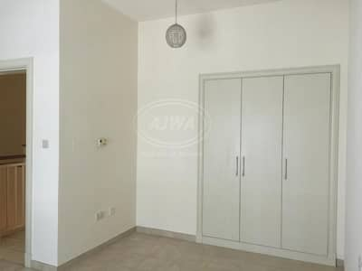 3 Bedroom Villa for Rent in Dubai Sports City, Dubai - BEST PRICE | HUGE SIZE | 3-BHK + MAID