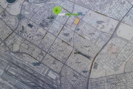 ارض سكنية  للبيع في القصيص، دبي - No commission