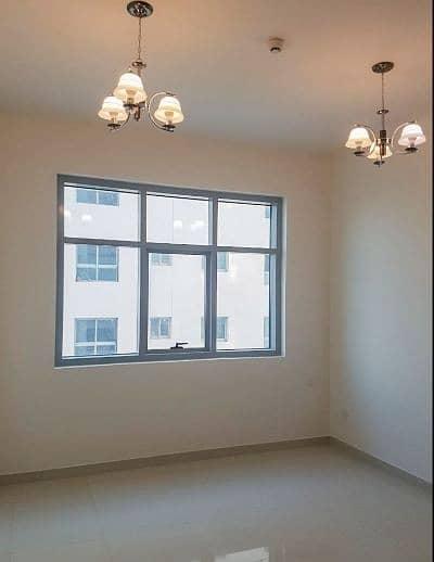 1 Bedroom Apartment for Rent in Al Nahda, Dubai -  Al Nahda