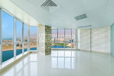 Offices for Rent in UAE - Rent Workspace in UAE Page-221