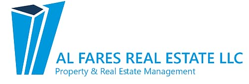 Al Fares Real Estate LLC