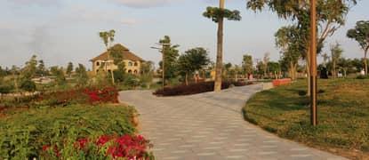 Al Warqaa 4