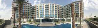 5 Luxury furnished apartments in the heart of the Expo 2020 hub