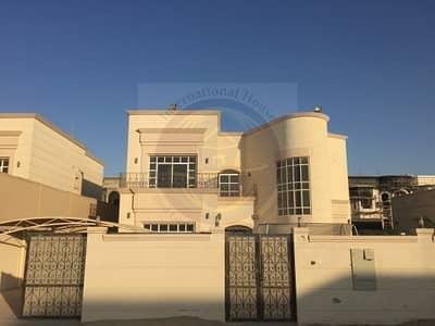 فیلا 5 غرفة نوم للايجار في البرشاء، دبي - Luxurious 4 Bed Room Villa in Al Barsha South 2
