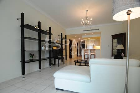 2 Bedroom Apartment For Rent In Dubai Marina Amazing