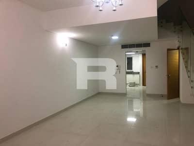 تاون هاوس 4 غرفة نوم للايجار في قرية جميرا الدائرية، دبي - Spacious 4 Bedroom TH | Mulberry Park