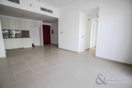 فلیٹ 2 غرفة نوم للبيع في تاون سكوير، دبي - Vacant | 7.31% Net Yield | 2 Bedrooms