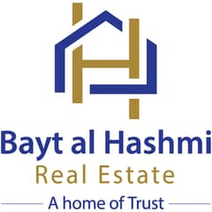 Bayt Al Hashmi Real Estate