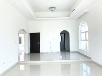 فیلا 4 غرفة نوم للايجار في الخوانیج، دبي - فيلا للايجار طابق ارضى فى الخوانيج : 4 غرف ماستر مع ملحق