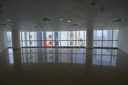 Office for Rent in Barsha Heights (Tecom), Dubai - Beautifully Fully Fiited Office in Barsha Heights