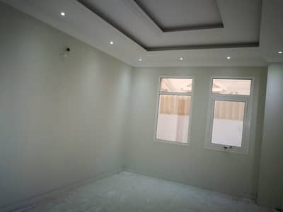 فیلا 5 غرفة نوم للايجار في المویھات، عجمان - فيلا جديدة    اول ساكن  للايجار  بالمويهات تشطيب فاخر  مقابل الاكاديميه