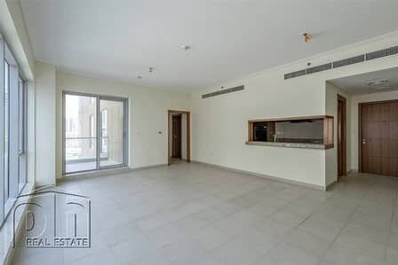 2 Bedroom Apartment for Sale in Dubai Marina, Dubai - Vacant   Exclusive   Call Now