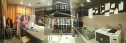 4 Commercial villa : Approved for Commercial Use: 4 bedroom semi-indep villa for rent in Jumeirah 1