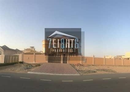 4 Bedroom Villa for Rent in Al Khawaneej, Dubai - Beautifully maintained: 4-5 b/r high quality indep villa
