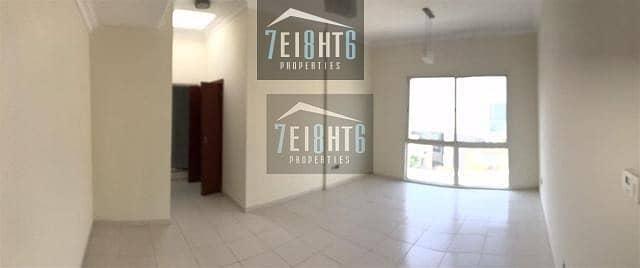 فیلا 5 غرفة نوم للايجار في المنارة، دبي - 5 b/r high quality modern design villa with outstanding finishing