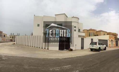 5 Bedroom Villa for Rent in Al Quoz, Dubai - Exceptional Luxury: 5-6b/r high quality brand new villa