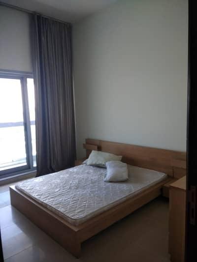 فلیٹ 1 غرفة نوم للايجار في كورنيش عجمان، عجمان - شقة في كورنيش عجمان 1 غرف 34000 درهم - 4066861