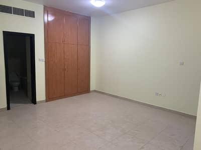 3 Bedroom Apartment for Sale in Al Nuaimiya, Ajman - 3BHK AVAILABLE FOR SALE IN NUAEMIYA TOWERS