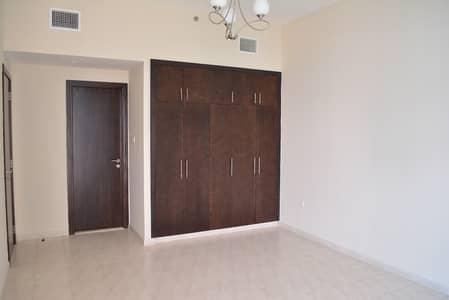 فلیٹ 2 غرفة نوم للايجار في برشا هايتس (تيكوم)، دبي - شقة في برج الفهد 2 برشا هايتس (تيكوم) 2 غرف 70000 درهم - 4068323