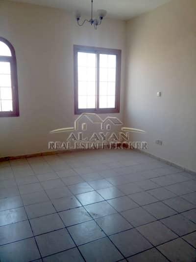 شقة 1 غرفة نوم للايجار في الورسان، دبي - Room