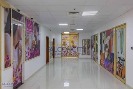 محل تجاري  للايجار في دبي لاند، دبي - LEASING | Retail Shop | Direct from Owner with No commission