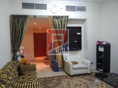 2 Bedroom Flat for Sale in Al Sawan, Ajman -  Ajman