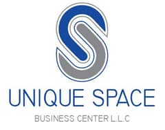 Unique Space Business Center L. L. C