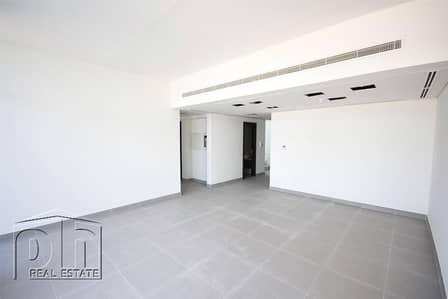 فیلا 3 غرفة نوم للايجار في مدن، دبي - 3 Bedroom