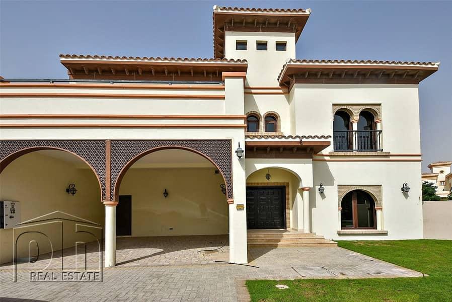 2 Vacant|Granada|Close to gate and Community Center