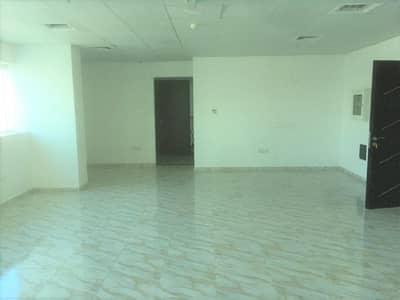 مکتب  للايجار في أبراج بحيرات جميرا، دبي - مکتب في خور الجميرا X2 أبراج بحيرات جميرا 55000 درهم - 4068703