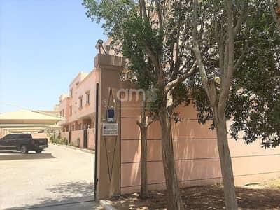 فيلا مجمع سكني 6 غرفة نوم للبيع في مدينة خليفة A، أبوظبي - 5 Villas Compound in Khalifa City A for Sale