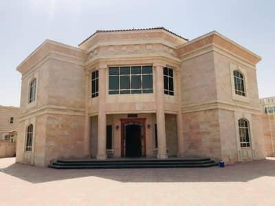 فیلا 5 غرفة نوم للايجار في الطوار، دبي - فیلا في الطوار 3 الطوار 5 غرف 195000 درهم - 4068928