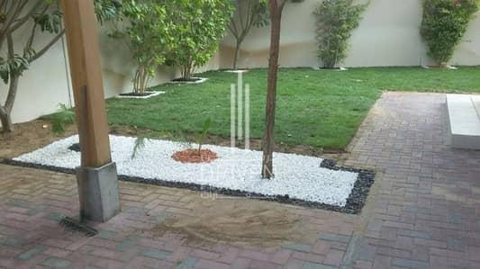 فیلا 4 غرفة نوم للبيع في واحة دبي للسيليكون، دبي - Best 4 Bed Villa