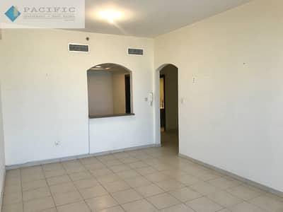 شقة 2 غرفة نوم للايجار في برشا هايتس (تيكوم)، دبي - Special Ramadan offer 2BR  Tecom