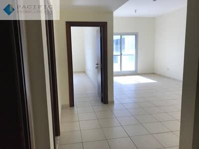 2 Bedroom Apartment for Rent in Barsha Heights (Tecom), Dubai - Special Ramadan offer 2BR  Tecom