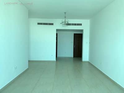 فلیٹ 2 غرفة نوم للايجار في القصيص، دبي - شقة في منى ريزيدنس القصيص الصناعية 5 القصيص الصناعية القصيص 2 غرف 48000 درهم - 4069145