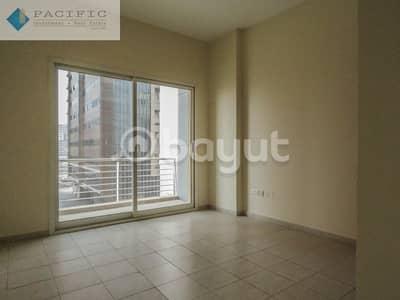 1 Bedroom Flat for Rent in Barsha Heights (Tecom), Dubai - Large 1 BR | Best Price in Tecom | 6 Checks