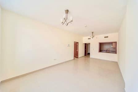 1 Bedroom Apartment for Rent in Jumeirah Village Circle (JVC), Dubai - Chiller Free | Study Room | Huge 1 Bedroom