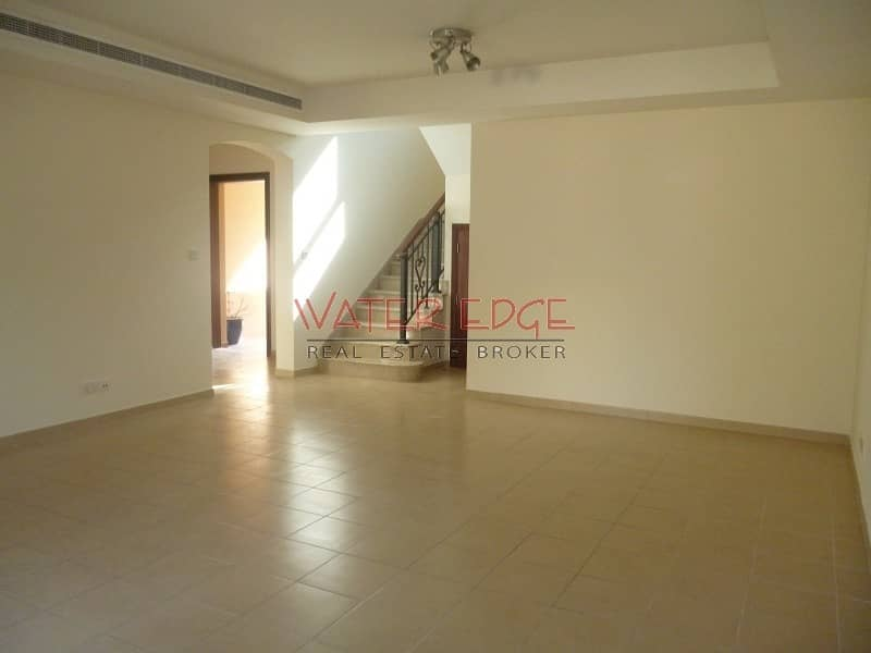 3BR Type 3M  I Close to Pool (payment Plan)