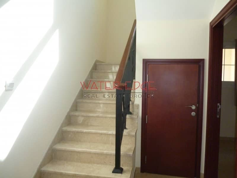 10 3BR Type 3M  I Close to Pool (payment Plan)