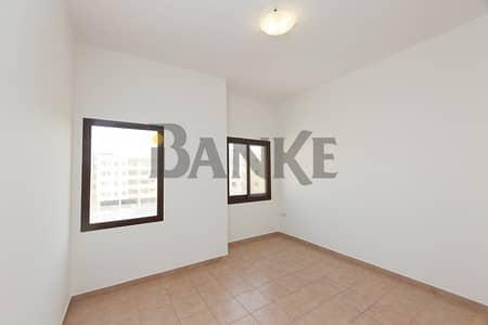 فلیٹ 3 غرفة نوم للايجار في مردف، دبي - Spacious 3 BR | No Commission | 13 Months