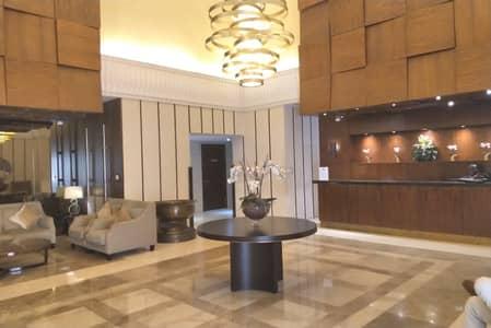 شقة 2 غرفة نوم للايجار في دبي مارينا، دبي -  Dubai Marina