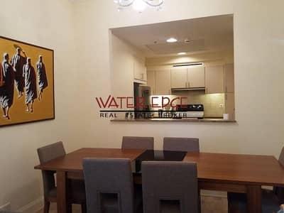 شقة 3 غرفة نوم للايجار في دبي مارينا، دبي - Chiller FREE - Yearly Maint. Contract - Viewing anytime