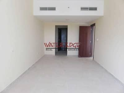 شقة 1 غرفة نوم للبيع في مدينة دبي الرياضية، دبي - LOWEST Price in DSC! LAST unit left with CANAL VIEW! CALL NOW!