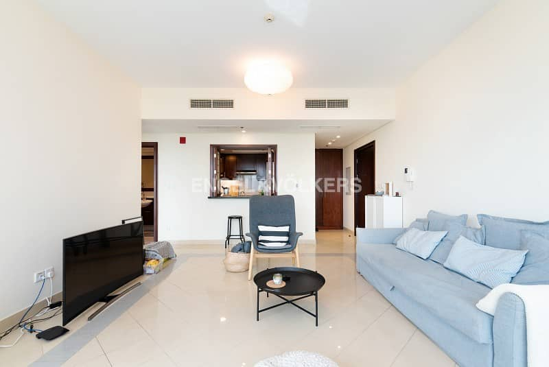2 Panoramic View | Well Maintained |