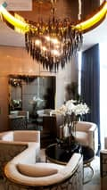 6 Luxury Hotel Apt Studio for Sale. Akoya.