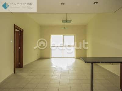 1 Bedroom Flat for Rent in Barsha Heights (Tecom), Dubai - 1BR Rent
