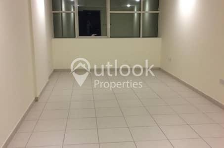 فلیٹ 2 غرفة نوم للايجار في شارع الشيخ خليفة بن زايد، أبوظبي - Amazing Apt +Underground Parking in Mamoura