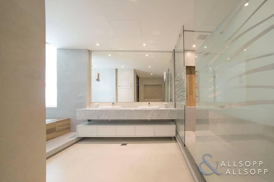 10 Six Bedrooms | Custom Build | Private Pool